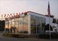 Image for McDonalds - Pilot Mountain, NC 27041