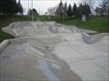 Image for Skateparks - Grimsby ON