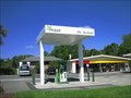 Image for Propel Fuels -  Citrus Heights, CA