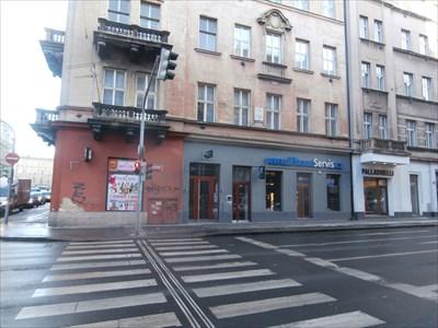 K*Star, Prague