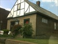 Image for American & European Antiques - Evansville, IN