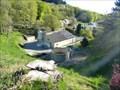 Image for Station du barrage de  Rangère, Villapourçon, Nièvre, France