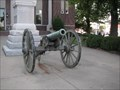 Image for Brownsville Cannon - Brownsville, TN