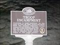 Image for Troop Encampment