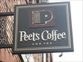 Image for Peet's Coffee and Tea - Lake Oswego, OR