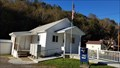 Image for New Freeport PA 15352 Post Office