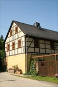 Image for Talmühle - Kurort Hartha, Lk. Sächs. Schweiz-Osterzgebirge, Sachsen, D