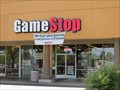 Image for Gamestop - Fair Oaks, CA
