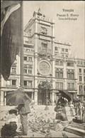 Image for Torre dell'Orologio (1900) - Venecia, Italy