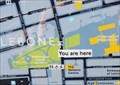 Image for You Are Here - Paddington Street, London, UK
