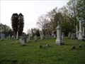 Image for Volney Center Cemetery - Volney, New York