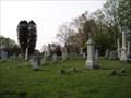 Image for Volney Center Cemetery - Volney, New York