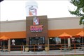 Image for Dunkin Donuts - Modesto, CA