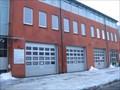 Image for Freiwillige Feuerwehr Ottensen/Bahrenfeld (F1929)