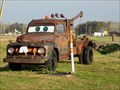 Image for Tow Mater - Burnsville, MS
