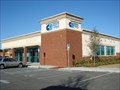 Image for Community First Credit Union of Florida - Hodges Branch - Jacksonville, FL