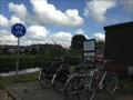 Image for 83 - Noorden - NL - Fietsroutenetwerk Groene Hart