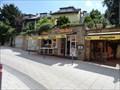 Image for Eis-Bistro Pinguin - Stuttgart, Germany, BW