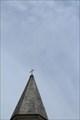 Image for Benchmark - Point Géodésique - Eglise Saint-Pierre-de-Sénos - Bollène, France