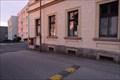 Image for BTP 3104.02 Bochov