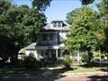 Image for Dukes Residence  - Boonville, MO