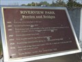 Image for MHM Riverview Park - Headingley MB