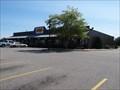 Image for Cracker Barrel - I65 Exit 29 - Scottsburg, IN