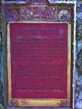 Image for Battle of Bloody Creek -  Carleton Corner, NS