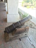 Image for Cannon - San Miguel, CA