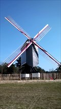 Image for Keeses molen, Kasterlee, Belgium