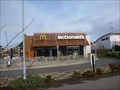 Image for Phoenix Retail Park McDonald's - Longton, Stoke-on-Trent, Staffordshire.