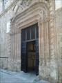 Image for Galleria Regionale della Sicilia - Palermo, Italy