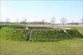 Image for Observatorium Robert Morris - Lelystad, Flevoland, NL