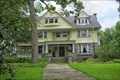 Image for Edward D Libbey House - Toledo OH