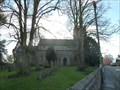 Image for All Saints' - Seagrave, Leicestershire