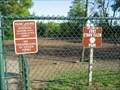 Image for Fort Ethan Allen Park