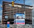 Image for Utah Valley Hospital (formerly Utah Valley Regional Medical Center)