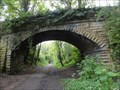 Image for Cross Gates To Wetherby Railway Bridge (Eastern Junction) - Wetherby, UK