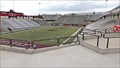 Image for Washington-Grizzly Stadium - U of M - Missoula, MT
