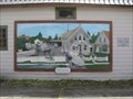 Image for Muskoka Spring Since 1873 - Gravenhurst, Ontario, Canada