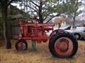 Image for Farmall at the Farm