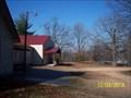 Image for Honey Lake Community Baptist Church - Noel, MO