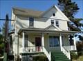 Image for 126 N Garfield St. - Barrington Historic District - Barrington, IL