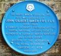 Image for John Gilbert Baker, Bakers Alley,  Thirsk, N Yorks, UK