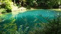 Image for Blautopf - Blaubeuren, Germany