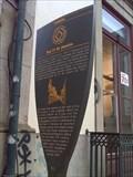 Image for Rua 31 de Janeiro - Porto, Portugal