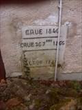 Image for Charrin - Nièvre- France