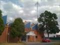 """Image for """"107.9 Life FM"""" - Adelaide, Australia"""
