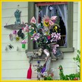 Image for Mermaid Cottage, Marine Parade, Napier. New Zealand.