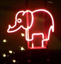 Image for Pink Elephant - Toronto, ON, Canada